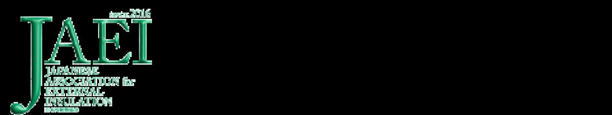 NPO法人 日本外断熱協会